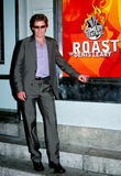 Denis Leary Photo 5