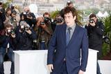 Photo - 66th Cannes Film Festival 2013