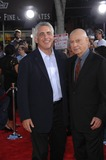 Adam Arkin Photo 5