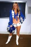 The Dallas Cowboys Cheerleaders Photo 5