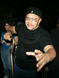 Art Neville Photo 5