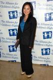 Amy Rider Photo 5