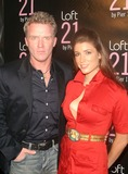Anthony Michael Hall Photo 5