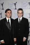 Alex Kurtzman Photo 5