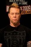 James Hetfield Photo 5