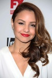 Aimee Carrero Photo 5