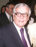 Dominick Dunne Photo 5