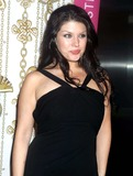 Jane Monheit Photo 5