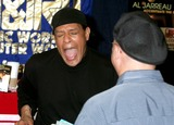 Al Jarreau Photo 5