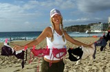 Annalise Braakensiek Photo 5