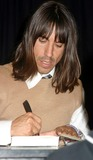 Anthony Kiedis Photo 5