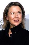 Annette Benning Photo 5