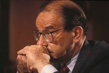 Alan Greenspan Photo 5