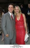 Saturn Awards Photo 5