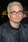 Art Alexakis Photo 5