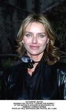 Kimberly Conrad Photo 5