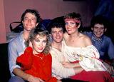 Andy Gibb Photo 5