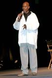 Avery Brooks Photo 5