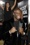 Antonio Tarver Photo 5