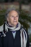 Jean-Louis Trintignant Photo 5