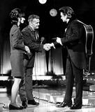 Johnny Cash Photo 5