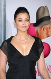 Aishwarya Rai-Bachchan Photo 5