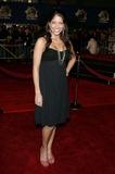 Photo - Reno 911 Miami Film Premiere