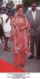 Photo - Archival Pictures - Globe Photos - 97490