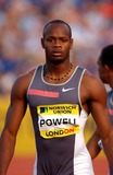 Asafa Powell Photo 5