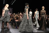 Naeem Khan Photo 5