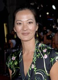 Rosalind Chao Photo 5