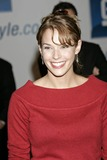 Amanda Righetti Photo 5
