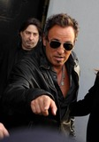 Bruce Springsteen Photo 5