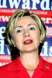 Hillary Clinton Photo 5