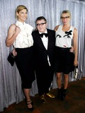 Alber Elbaz Photo 5