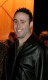 Adam Mesh Photo 5