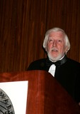 Caroll Spinney Photo 5