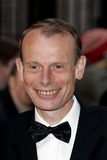 Andrew Marr Photo 5