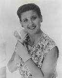 Ann. B. Davis Photo 5