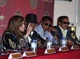 Michael Jackson Photo 5