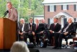 Billy Graham Photo 5