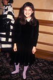 Alisan Porter Photo 5