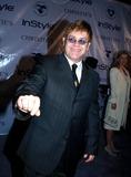 Elton John Photo 5
