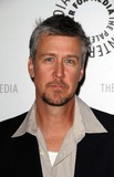 Alan Ruck Photo 5