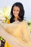 Nandita Das Photo 5