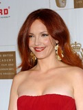 Amy Yasbeck Photo 5