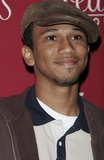 Aaron McGruder Photo 5