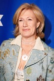Jayne Atkinson Photo 5