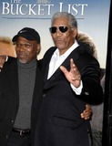 Alfonso Freeman Photo 5