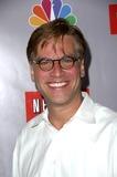 Aaron Sorkin Photo 5